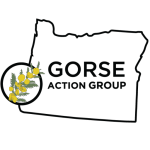 Gorse Action Group